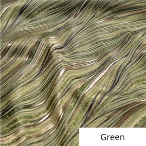 green allure linen