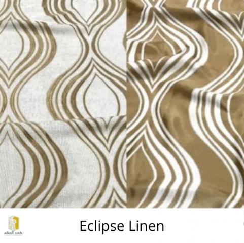 Eclipse Linen Rental