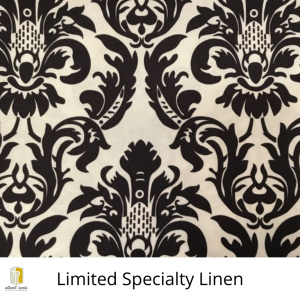 limited specialty linen